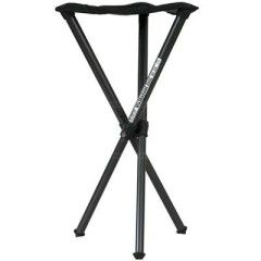 Walkstool Basic 50cm
