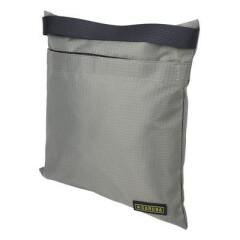 Caruba Sandbag Small - Green