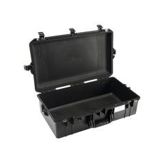 Peli 1605 Air Case - Empty