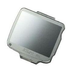 Nikon BM-7 LCD Monitorbeschermkap