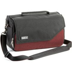 Think Tank Mirrorless Mover 25i - Deep Red
