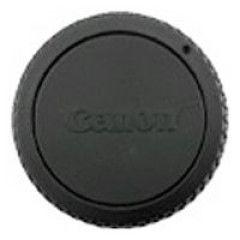 Canon Cap extender E II