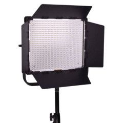 LedGo LG-900MSII LED Studio Lighting