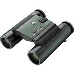 Swarovski CL Pocket 10x25 B - Groen