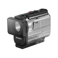 Sony MPK-UWH1 Onderwater behuizing