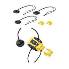 Sony AKA-LSP1 Actioncam Leash Pack