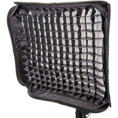 LedGo Honeycomb voor LG-D600/LG-D1200 (E60*60)