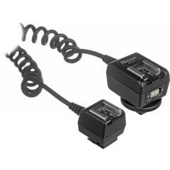 Nissin SC-01 Universal Shoe Cord