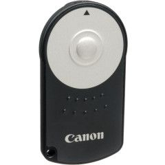 Canon RC-6 afstandsbediening