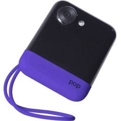 Polaroid POP instant digital camera - Blauw