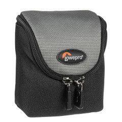 LowePro D-Res 10 AW, Camera etui