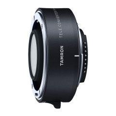 Tamron Teleconverter 1.4x voor SP AF 150-600mm VC USD G2 Canon