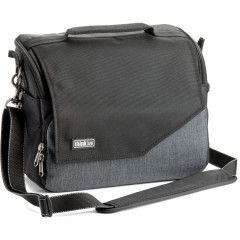 Think Tank Mirrorless Mover 30i - Pewter