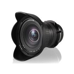 Laowa 15mm f/4.0 1x Wide Angle Macro Sony E