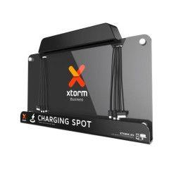 Xtorm BU101 Business Charging Spot 8