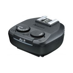 Nissin Receiver Air R - Canon
