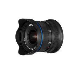 Laowa Venus 9mm f/2.8 Zero D Sony E