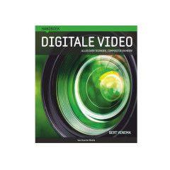 Duuren Handboek Digitale Video