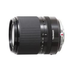 Tamron 14-150mm f/3.5-5.8 Di III Micro 4/3 Zwart