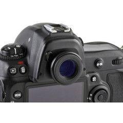 Think Tank Oogschelp EP-NSI voor Nikon schroef-oculair
