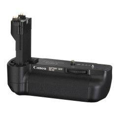 Tweedehands Canon BG-E6 BATTERY GRIP Sn.:CM1800