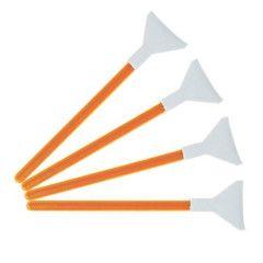 VisibleDust Dhap Swabs 1.0x - Oranje
