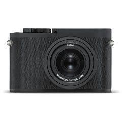 Leica Q-P Black (typ 116)