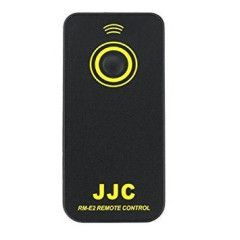 JJC RM-E2 Infrarood Afstandsbediening voor Nikon