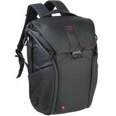 Peak Design Everyday Backpack 20L - Leica