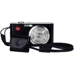 Leica Draagriem C-Lux 2 - Zwart