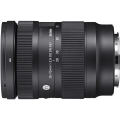 Sigma 28-70mm F2.8 DG DN Sony E