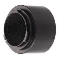 Novoflex Adapter voor Castbal-T-S en Baluni naar Leica S