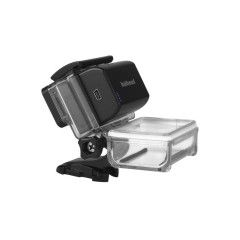 Hahnel HL-High Power BackPac GoPro Hero3/3+/4