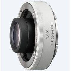 Sony SEL14TC FE 1.4x Teleconverter E Mount