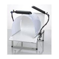 Novoflex Magicstudio Set MS 80+MST 80+MS-Table 80+2x MS-Light