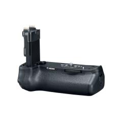 Demomodel Canon Battery Grip BG-E21 CM2791