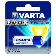 Varta Batterij V27GA
