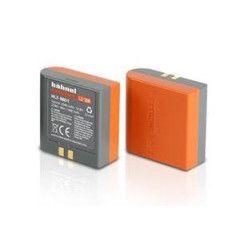 Hahnel HLX-MD1 accu voor Modus 600RT
