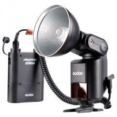 Godox Witstro AD360 Kit