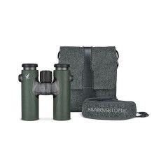 Swarovski CL Companion 10 x 30 Groen met Northern Lights Accessory Package