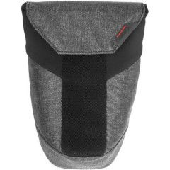 Peak Design Range Pouch Large - Charcoal