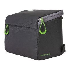 Mindshift Gear Filter Tas Hive