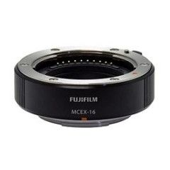 Fujifilm MCEX-16 Tussenring
