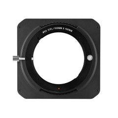 Laowa Filter100mm filterhouder voor 12mm f/2.8 - Original