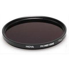 Hoya Pro Neutral Density 1000 55mm