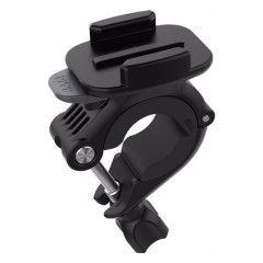 GoPro Pro Handlebar/SeatposUPole Mount