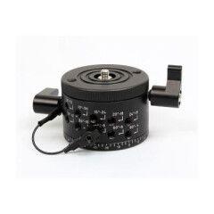 Sunwayfoto DDP-64M - Indexing Rotator V