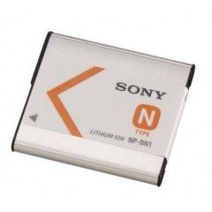 Sony NP-BN1 Accu