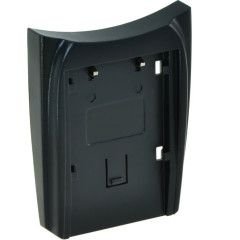 Jupio Charger Plate for Sanyo DB-L20