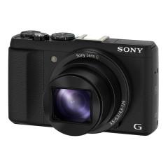 Sony DSC-HX60V